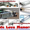 03GHW3 Dell PowerEdge Hot Swap 495W Power Supply