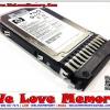 507750-S21 [ขาย จำหน่าย ราคา] HP 500GB 3G 7.2K 2.5 SATA HDD | HP
