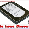 [ขาย จำหน่าย ราคา] SEAGATE 146GB 15K SAS 3.5INC HOT-PLUG HDD