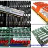 44T1485 [ขาย จำหน่าย ราคา] IBM 1GB PC3-10600 ECC SDRAM DIMM