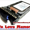 40K1025 IBM 300GB 10K RPM ULTRA320 SCSI 3.5INC HOT-SWAP W/TRAY HDD