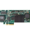 3Ware : 9650SE-8LPML 8Port Serial ATA RAID Controller - 256MB ECC DDR2 - PCI Express x4 - Up to 300MBps