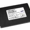 "PM843 MZ7TD480HAGM SAMSUNG 480GB SATA 6GB 2.5"" TLC ENTERPRISE SSD (มีสินค้าพร้อมส่ง)"