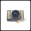 กล้องติดรถยนต์ กล้องบันทึกหน้ารถ รุ่น Anytech A100+ Dash Cam