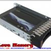 """00AJ000 S3500 [ขาย จำหน่าย ราคา] IBM 120GB SATA 2.5"""" MLC HS Ent SSD"""