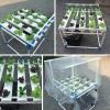 ชุดปลูกผักไฮโดรโปนิกส์ 20 ช่องปลูก