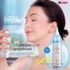 มิสทิน เฟรซ อัพ มิเนอรัล วอเตอร์ เฟเซียล สเปรย์ Mistine Fresh Up Mineral Water Facial Spray (สเปรย์น้ำแร่บำรุงผิวหน้า มอบความรู้สึกสดชื่น เย็นสบาย) 50 ml.