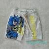 กางเกง Batman H&M สีเทา Size : 5-6y