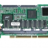 Dell Perc3/DC Dual Ultra160 SCSI RAID Controller with 128MB