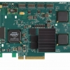 3Ware : 9650SE-12ML 12Port SATA II PCI Express x8, Raid Controller