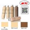MTI ครีมรองพื้นทาตัว เพื่อผิวเรียบเนียนเป็นธรรมชาติ แห้งเบาสบายผิว ไม่มันเงา กันน้ำได้ ^^สั่งเราส่งฟรี^^