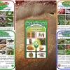 ชุดขยายเชื้อ5พลัง กำจัดแมลงศัตรูพืชและโรคพืช