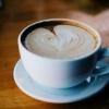 ทายนิสัยจากลักษณะการจับแก้วกาแฟเซรามิค
