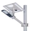 โคมไฟแสงอาทิตย์ High Power LED 12 ดวง 12 วัตต์