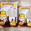 ทรายแมว Crown Cat
