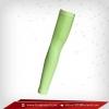 ปลอกแขน Armsleeves สี greenyellow