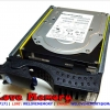 005048491 [ขาย จำหน่าย ราคา] EMC 146GB 2GB 10K 3.5 FC HDD | EMC