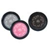 Professional Eye Color MD3028 โปรเฟสชั่นแนล อาย คัลเลอร์