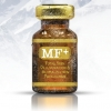 MF+ Total Skin Rejuvenation and Revitalization Program (Vegetal Placenta) [ MF+ TSRRP Normal Strength] Look And Feel Younger Now! 5ml x 10 Amps.