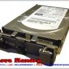 370-6655 [ขาย จำหน่าย ราคา] Sun 36.4GB (Seagate ST336607LC) 10k Rpm Sun Fire V20z/V40z Hard Drive | Sun