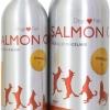 น้ำมันปลาแซลมอน สำหรับสัตว์เลี้ยง