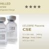 Célebre Skin-Collagen-Elastin (CSE) 12vials x 2ml 240mg Age-defying Super Extracts for Aesthetic Rejuvenation