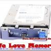 SUN 146GB 10K ULTRA320 SCSI 3.5INCH HOT-SWAP W/TRAY HDD