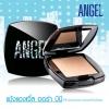 มิสทีน แองเจิ้ล ออร่า บีบี เพาเดอร์ เอสพีเอฟ 25 พีเอ++ /Mistine Angel aura BB powder SPF25PA++ 10g.