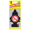 Little Trees กลิ่น Crisp'n Cool (No Smoking)