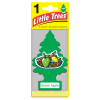 Little Trees กลิ่น Green Apple (แอปเปิ้ลเขียว)