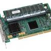 Dell Perc4/DC Dual Channel Ultra320 SCSI RAID Controller w/ 128MB