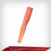 ปลอกแขน Arm Sleeves สีส้ม orange