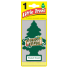 Little Trees กลิ่น Forest Fresh