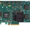 3Ware : 9650SE-16ML 16Port SATA II PCI Express x8, Raid Controller