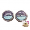 BOZZI Pet Palm รักษาโรคเชื้อราและโรคผิวหนัง