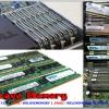 12C23 [ขาย จำหน่าย ราคา] Dell 16GB 1866MHz PC3-14900R Memory Module