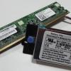 39R8803 IBM ServerRAID 7K Zero Channel PCI-X U320 SCSI Controller -256MB (Second Hand)