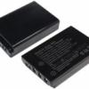 KLIC-5001/1064062 for KODAK EasyShare DX6490, DX7440, DX7590, DX7630, Z730, Z7590, Z760