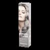 AH610 สีบลอนด์เข้ม ประกายเทาจัด Dark Greyish Blonde / Dcash Experinence Keratin Color Cream 100g.