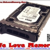 08W570 [ขาย จำหน่าย ราคา] Dell 73GB 10K U320 SCSI 3.5 Hard Drive | Dell