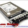 """341-5906 [ขาย จำหน่าย ราคา] DELL 750GB 2.5"""" SATA 7.2K 3Gb/s HS HDD"""