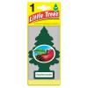 Little Trees กลิ่น Applewoods