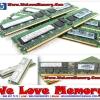 110957022 [ขาย จำหน่าย ราคา] HP Compaq Genuine 128MB ECC/Registered SDRAM CL2