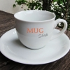 แก้วกาแฟ Cup002