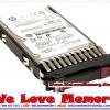 "418367-B21 HP 146Gb 3G 10K 2.5"" DP SAS HDD"