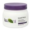 แมททริกซ์ ไบโอลาจ ไฮดร้า ครีม Matrix Biolage Hydra Cream 490 ml