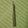 เข็มคิลลิ่ง(ด้ามเหล็ก) ยาว1.2cm