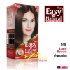 ฺBigen Easy 'n Natural ฺHair Color N5 Light Brown น้ำตาลอ่อน
