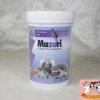 Mazuri Insectivore Diet 200g.