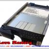 EMC 005-048998 [ขาย จำหน่าย ราคา] EMC 200GB Solid State Drive | EMC